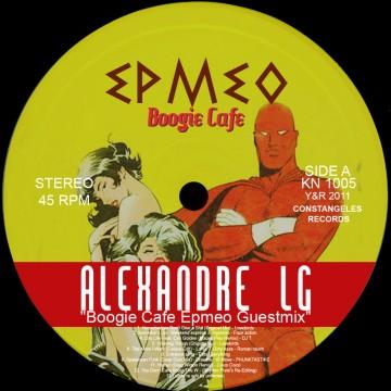 alexLG_vinyl