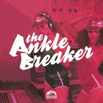 anklebreaker