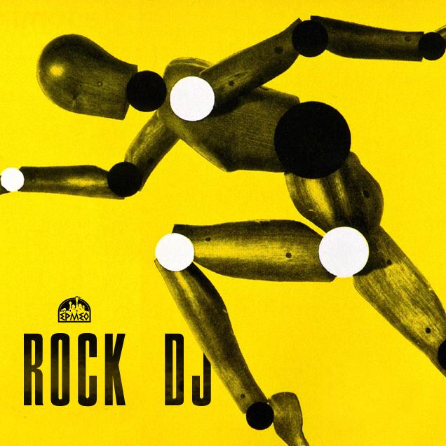 The Trammps - Golden Classics - The Legendary Zing Album