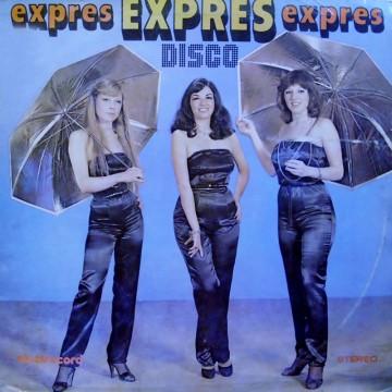 trio-expres