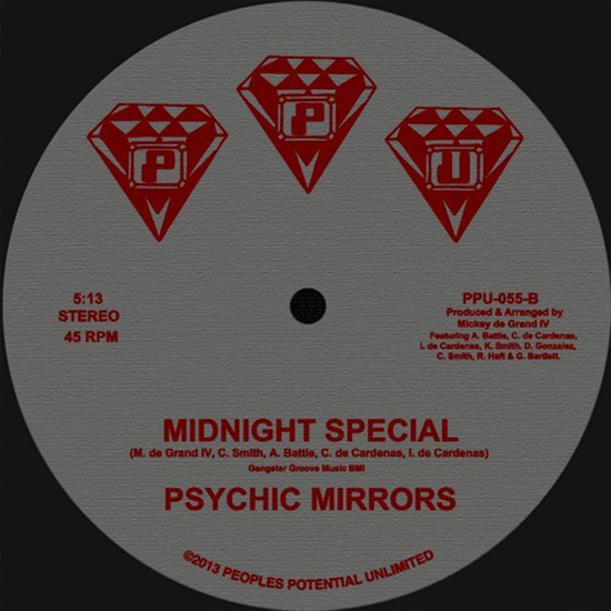 psychic_mirrors_midnight_special