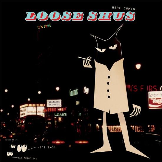 Loose_EP-800
