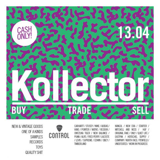 kollector_control