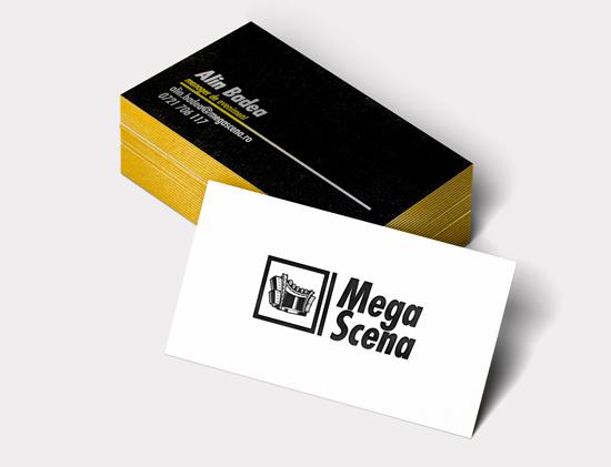 Megascena