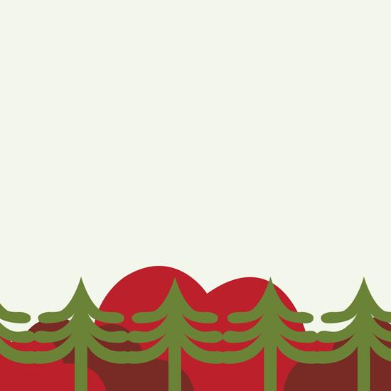 Merry X