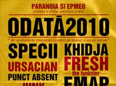 Odata 2010