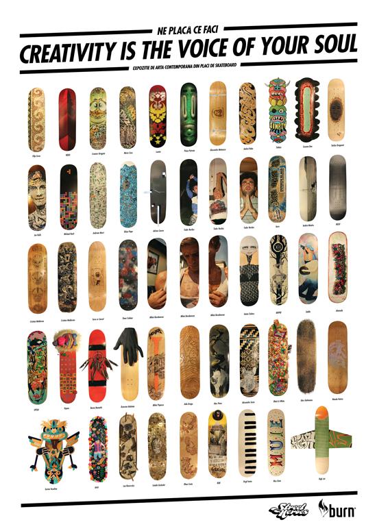 Epmeo Skate