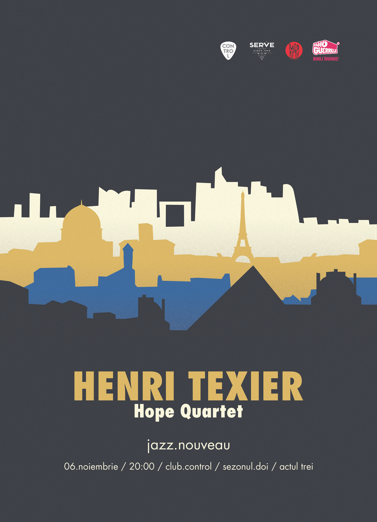 01_henri-texier