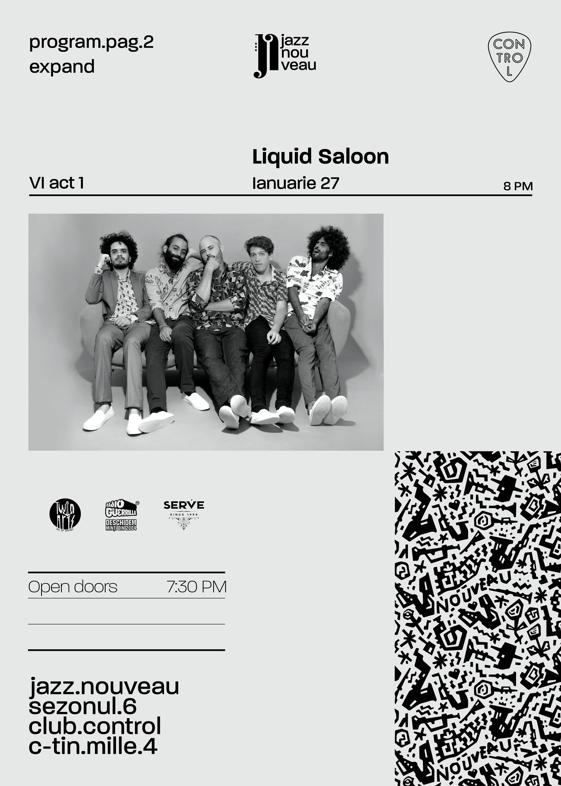 01_liquidsaloon