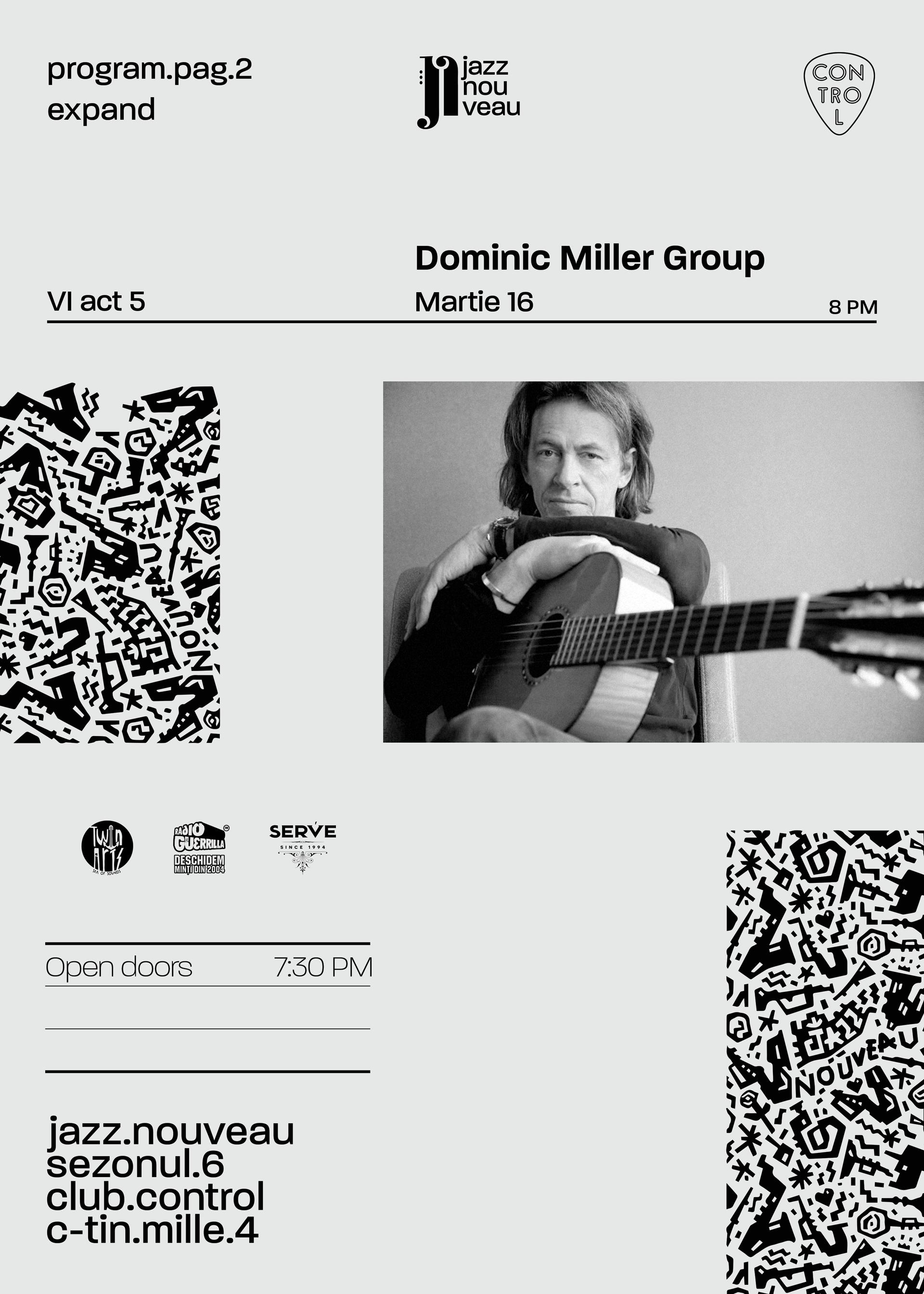 05_dominicmiller