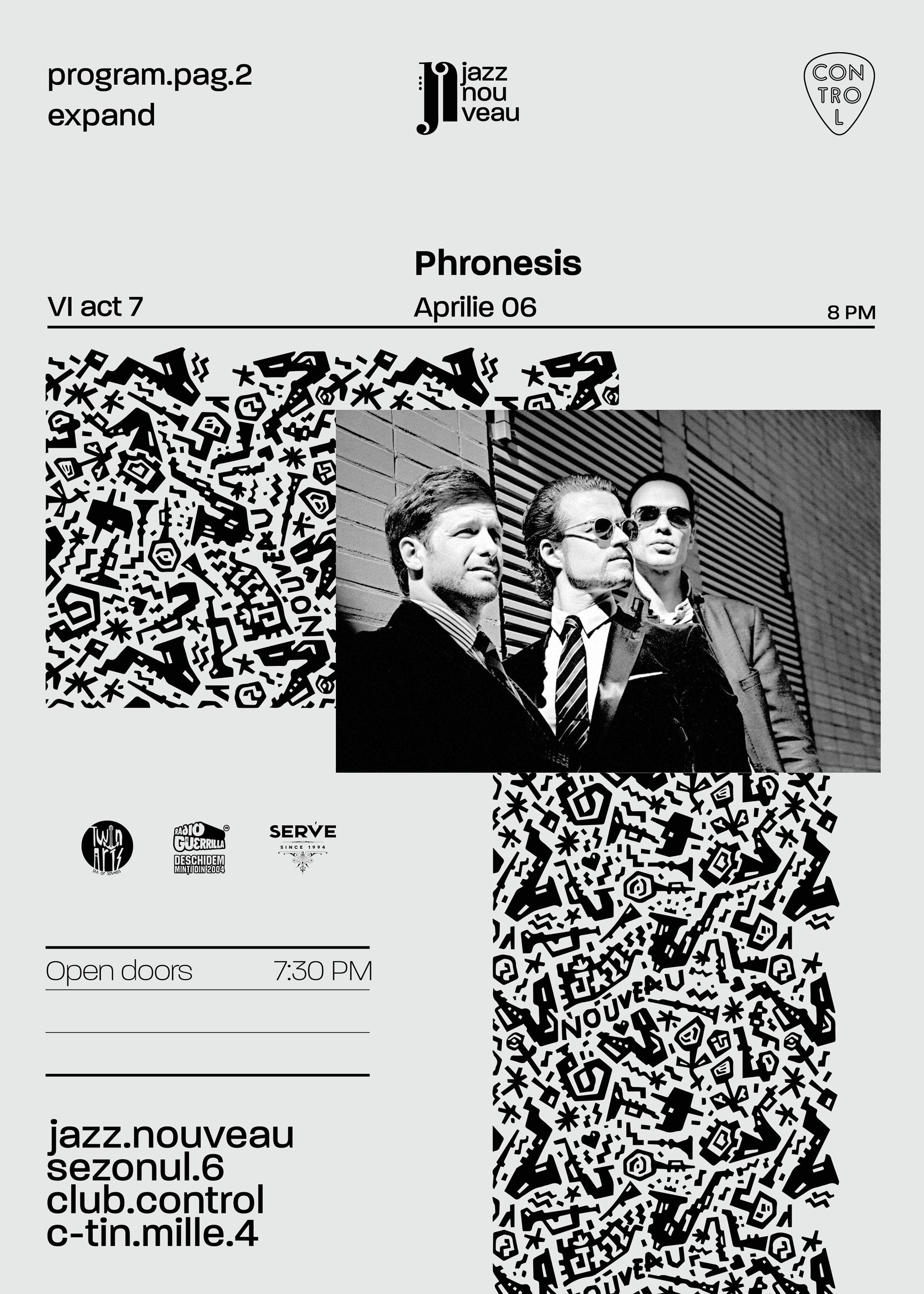 07_phronesis