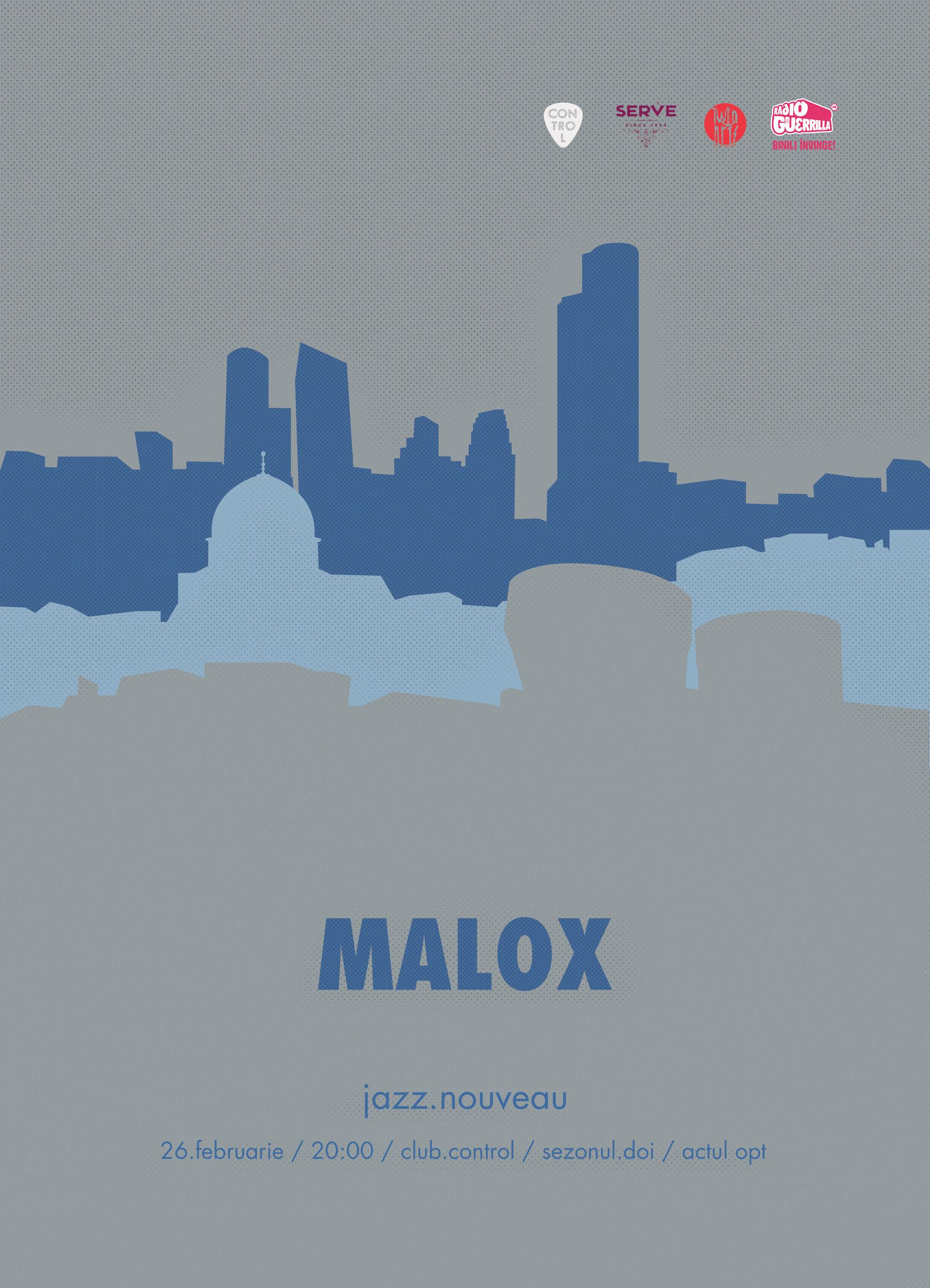 08_malox