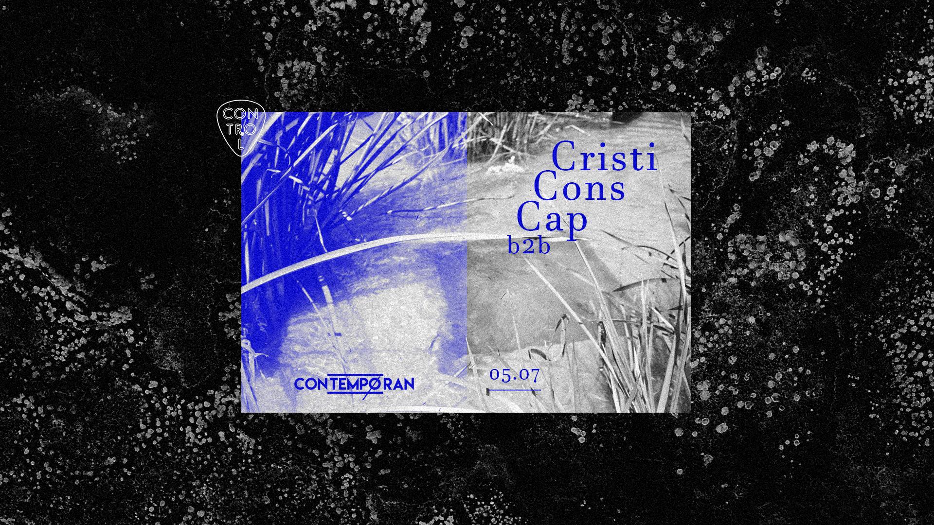 10_cons_cap