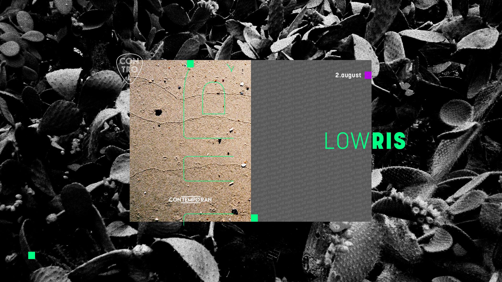 12_lowris