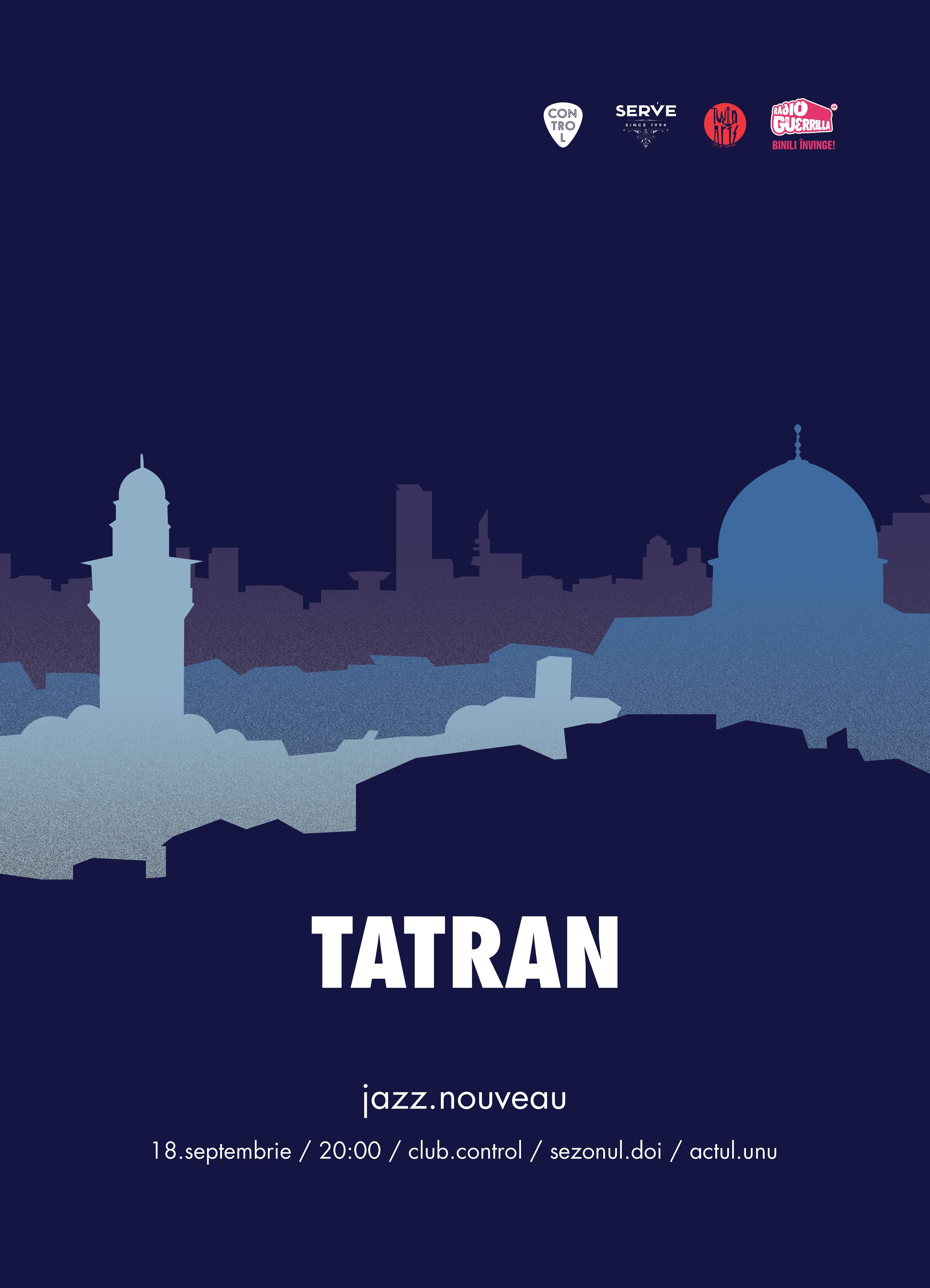 new_01_tatran