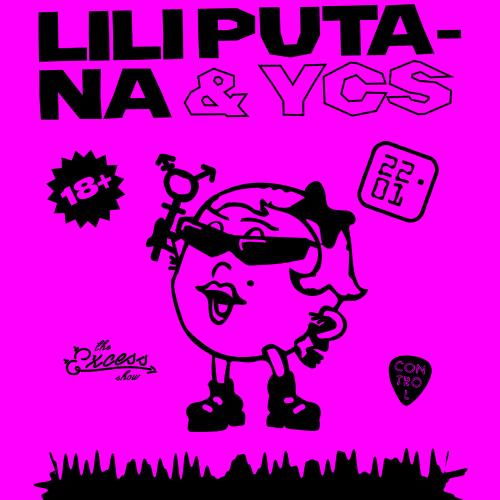 24_liliputana