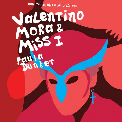 excess_valentino_mora_b