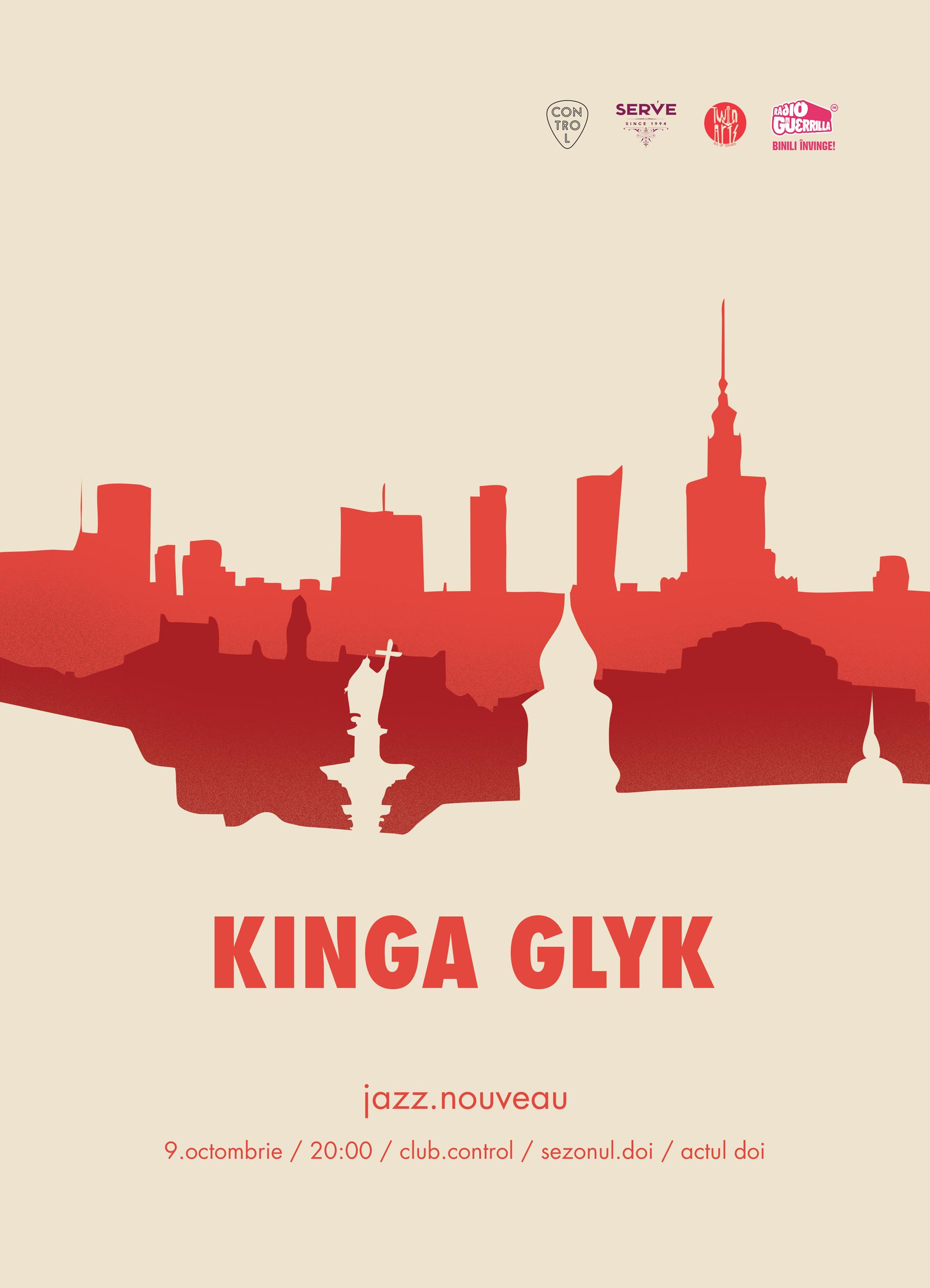 02_ginka_A