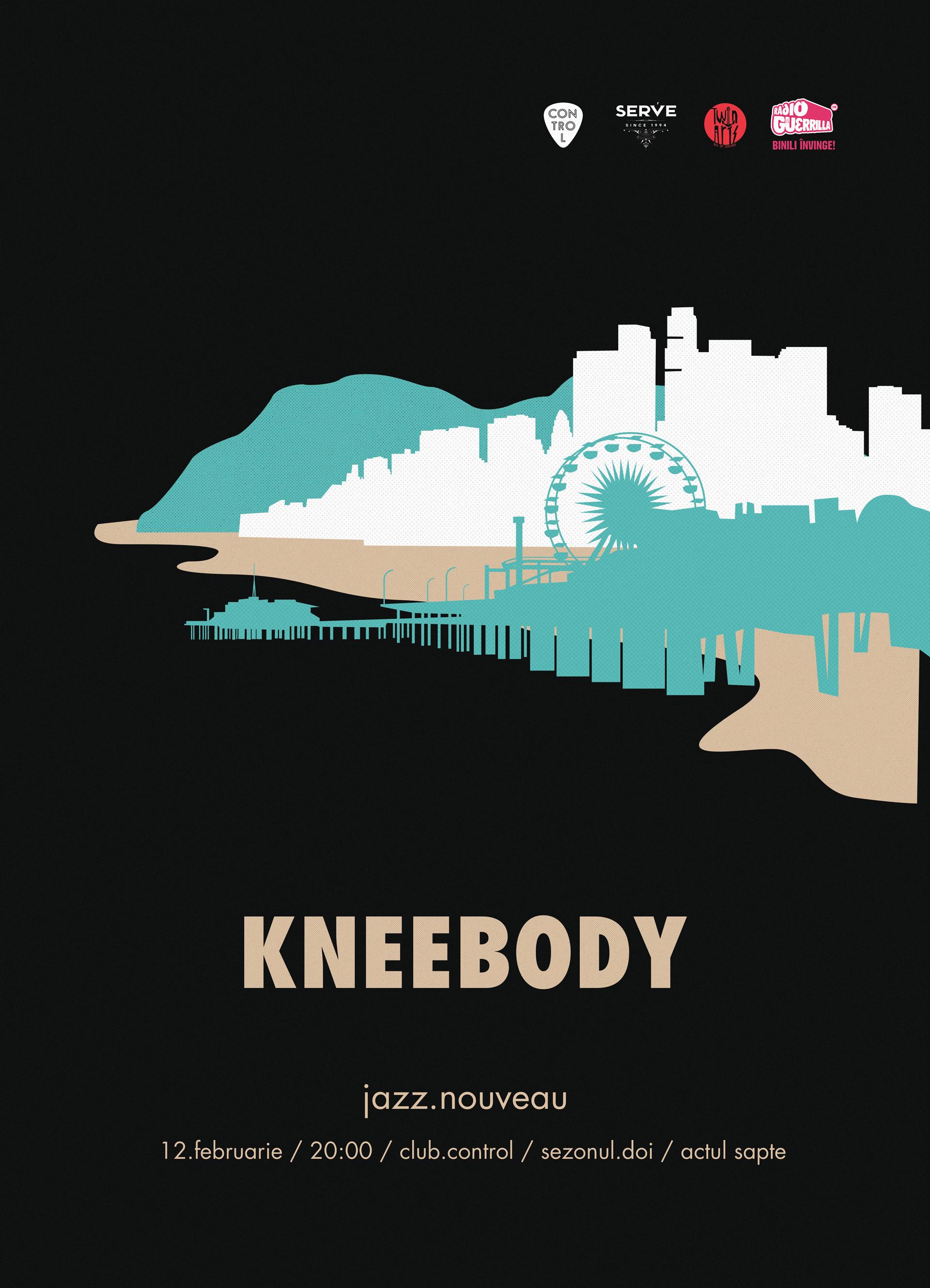 07_kneebody