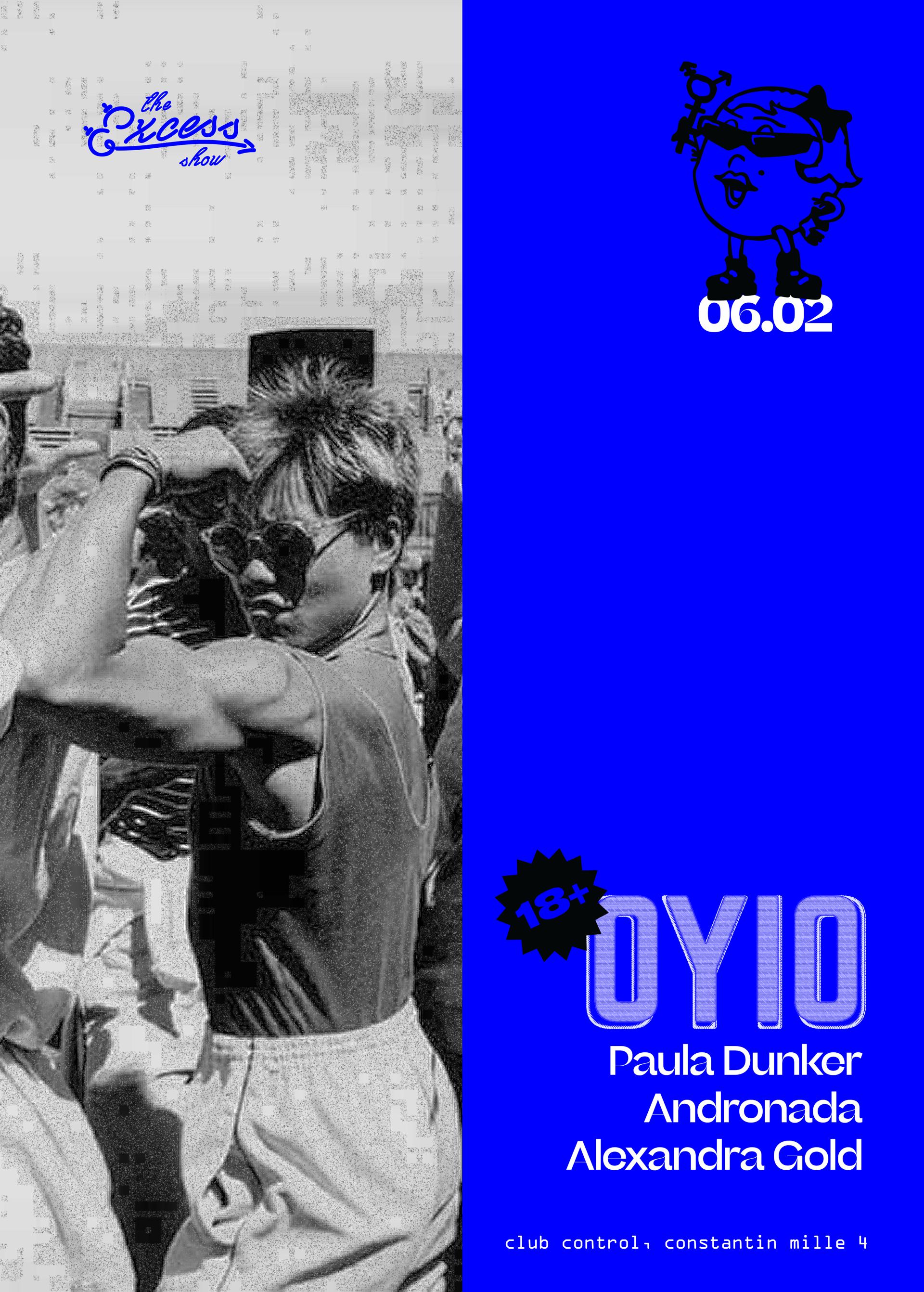25_oyio