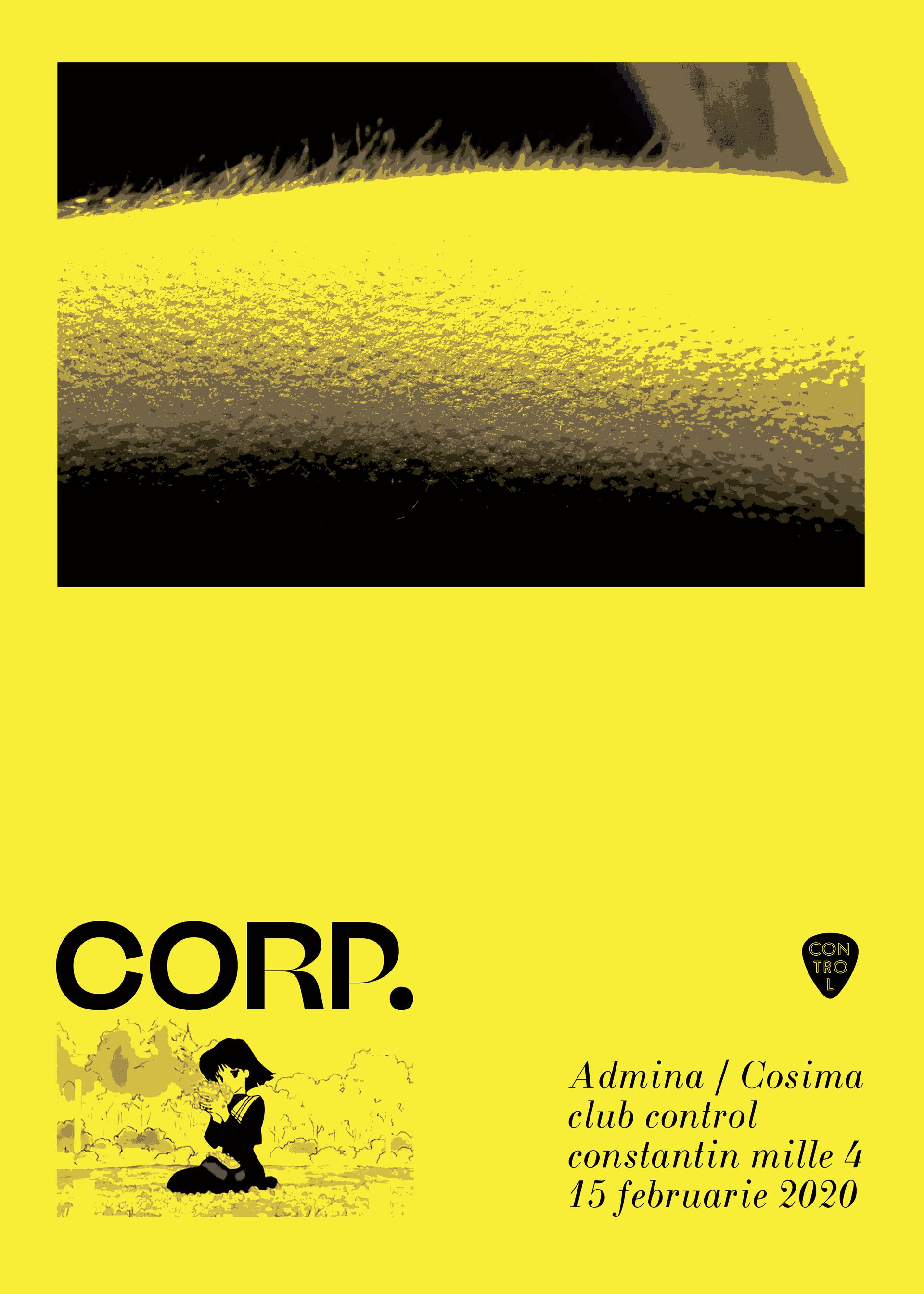 corp_15FEB